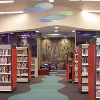 Armadale Public Libraries