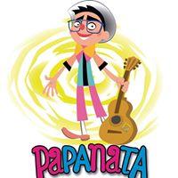 Payaso Papanata