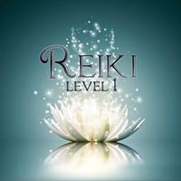 Reiki Level I Certification Course with Reiki MasterTeacher Yvonne Briscoe