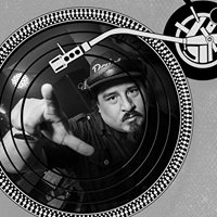 REwind with Eazy