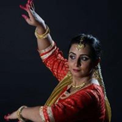 Katha Nritya Aangan