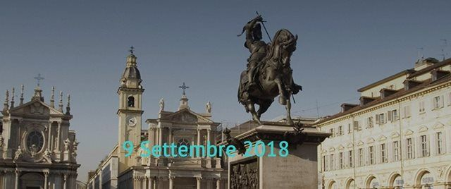 Granfondo Torino