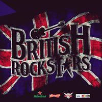 Especial - Best of Rock Ingls Dj Lopez - 0800Free Repblica