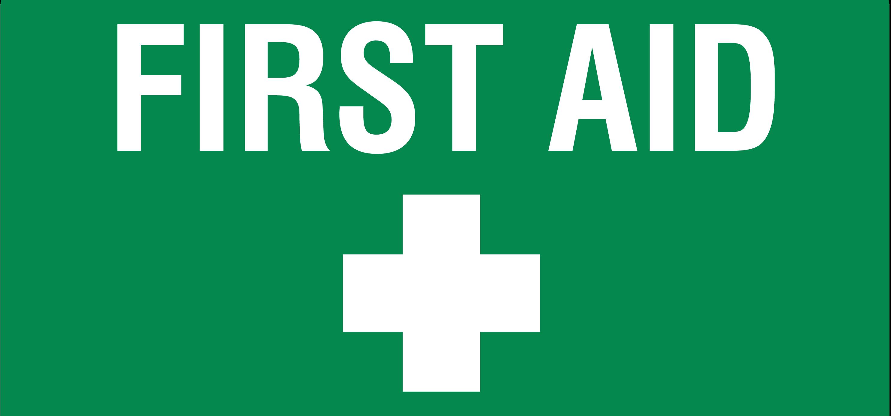 Level 3 Emergency First Aid at Work - Stafford