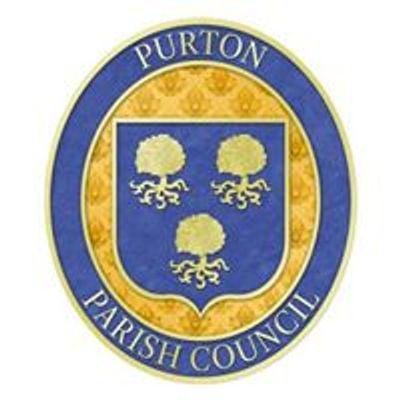 Purton Parish Council