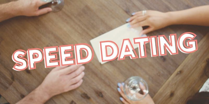 speed dating i edmonton ab hej speed dating hawaii