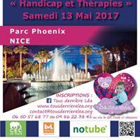 Forum Handicap &amp Thrapies