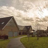 Augusta Park Community Centre