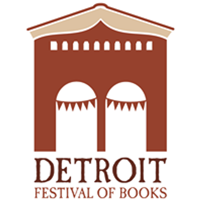 Detroit Festival of Books