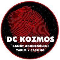DC Kozmos