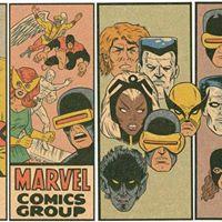 X-Men Grand Design With Ed Piskor