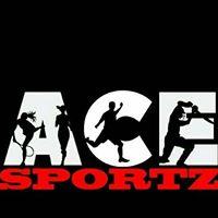 Ace Sportz