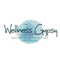 WellnessGypsy by Gillian Kennedy