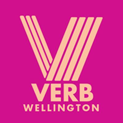 Verb Wellington