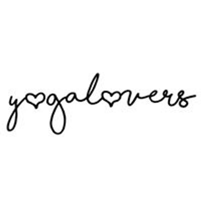 Yogalovers