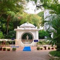 Sadhu Vaswani Mission