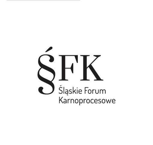 III lskie Forum Karnoprocesowe