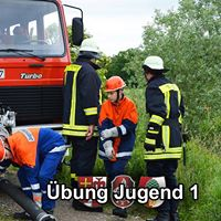 bung - Jugend 1