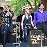 St Charles Park District Entertainment Events