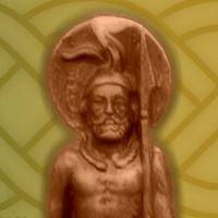 Lughnasadh Ritual and Celebration
