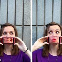 Workshop portretfotografie met de smartphone