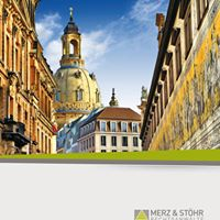 Ausgebucht - Vortrag &quotAktuelles zu Kndigungsschutz im ArbR&quot