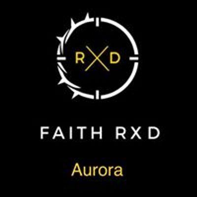 FAITH RXD Aurora