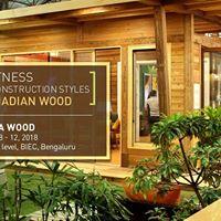 India Wood