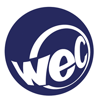 WEC International Singapore