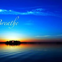 New Workshop Training the Breath