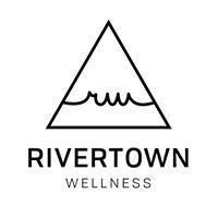 Rivertown Wellness