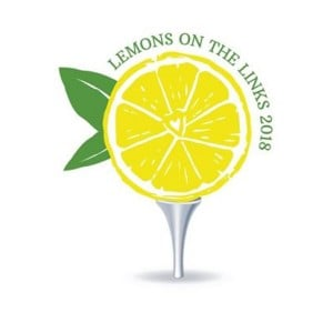 AutoNation Lemons on the Links Golf Outing
