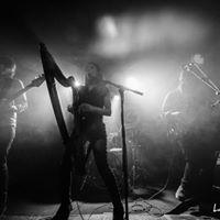 LENA WOODS  Nobodys Cult - Concert Gratuit - Cherbourg