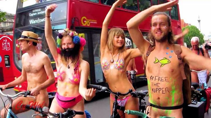 from Kamren gay men only naturist b and b nottingham