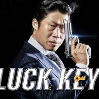 K-Cinema Lucky()