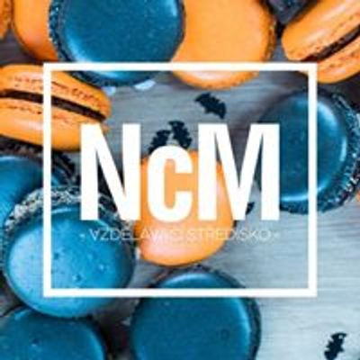 NcM vzdělávací středisko