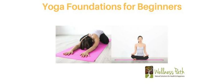 Yoga in bowmanville