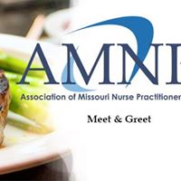 AMNP KC Meet &amp Greet