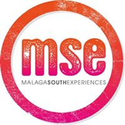 MSE excursiones Malaga