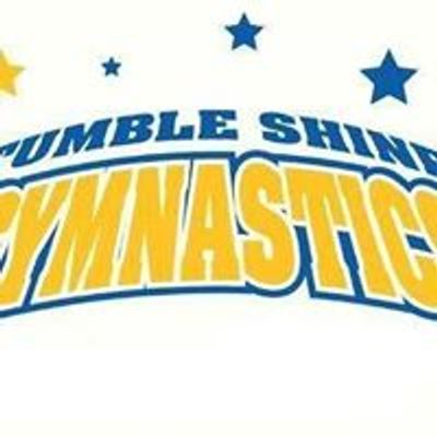 Tumble Shine Gymnastics, LLC