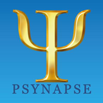 Psynapse Bordeaux