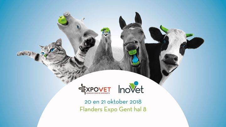 Expovet 2018