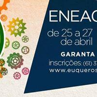 Workshop de Eneagrama