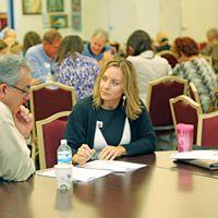 Strengthening Nonprofit Board Leadership