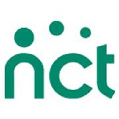 NCT Solihull