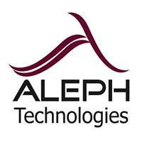 Aleph Technologies