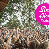 Pop Culture Sing Along Social at Billy Byrnes Kilkenny