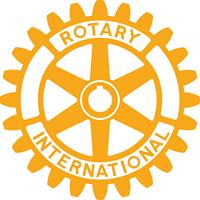 Sunset Rotary Brandon