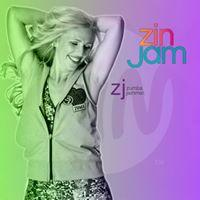 &quotSOLD OUT&quot Zin Jam Session with Anna Marchenko in Verdun QC on May 14 2017