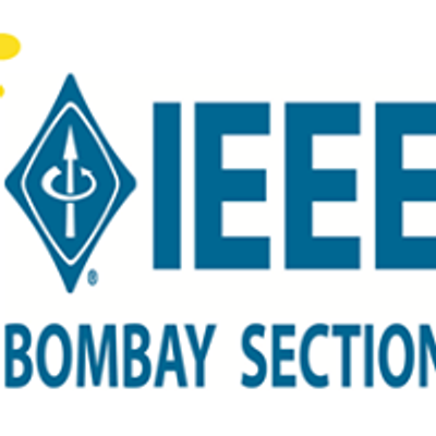 IEEE International Conference for Convergence in Technology